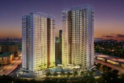 Avida Towers San Lorenzo (Makati)