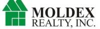 Moldex Realty