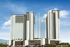 Avida Towers Prime Taft