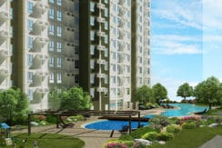 Avida Quezon City - Avida Towers Astrea