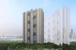 Kai Garden Residences - DMCI Mandaluyong Condo