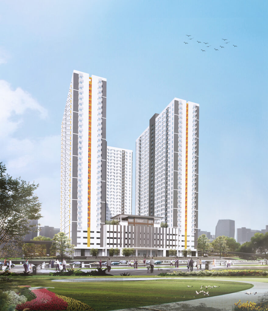 Avida-Towers-Makati-Southpoint_Page_33_I