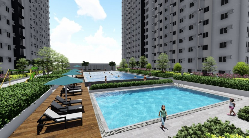 Avida-Towers-Makati-Southpoint_Page_35_I