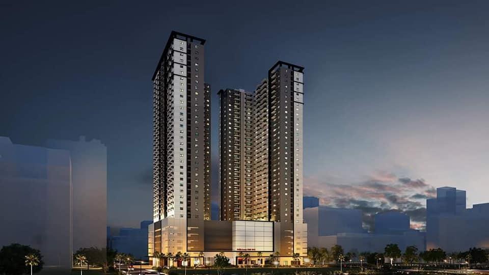 Avida Towers Turf – BGC