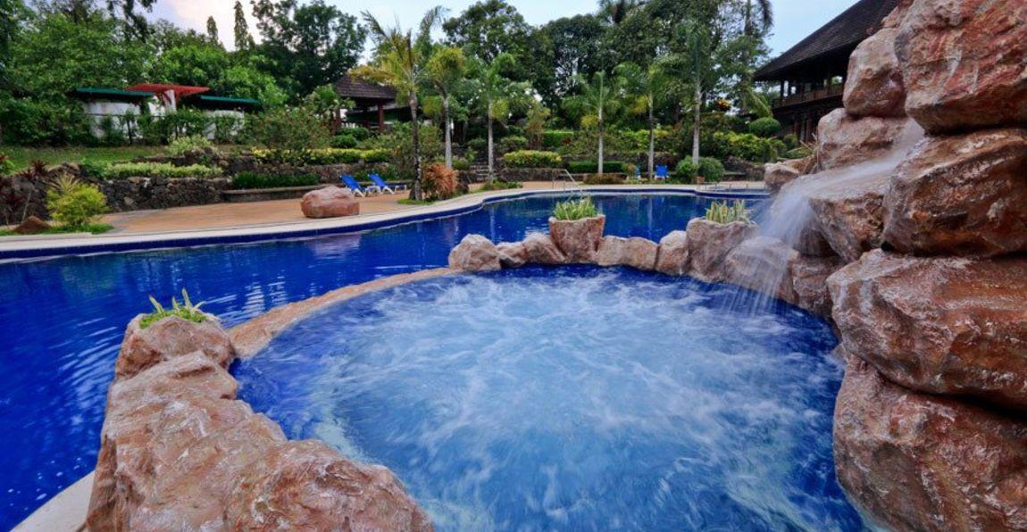 Nusa Dua – Tanza, Cavite